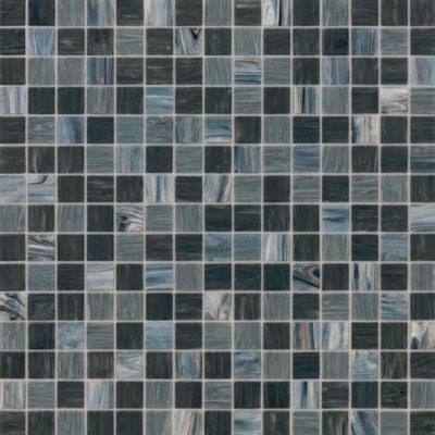 Bisazza Mosaico Pearl Collection 20 Stefania Stefania