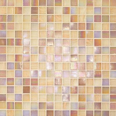 Pin Bisazza Mosaico Tile Amp Stone Series on Pinterest