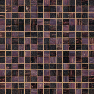 Bisazza Mosaico Rose Collection 20 Clelia Clelia