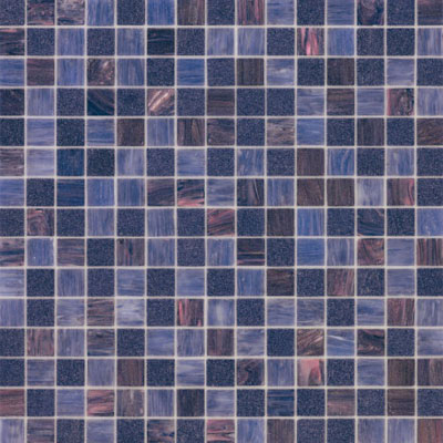 Bisazza Mosaico Rose Collection 20 Lucia Lucia