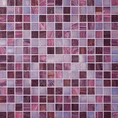 Pin Tile Amp Stone Bisazza Mosaico Decori 20 Rings Oro Bianco on ...