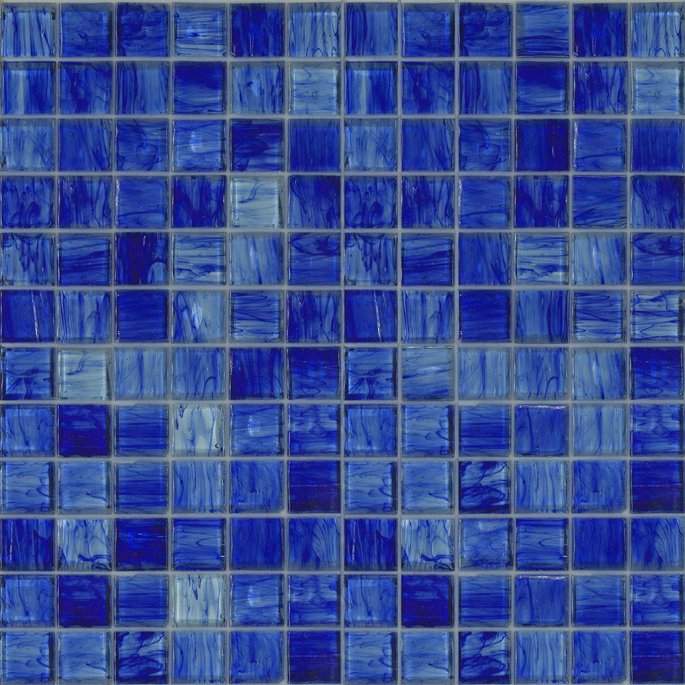 bisazza mosaico opera 25 tile stone colors