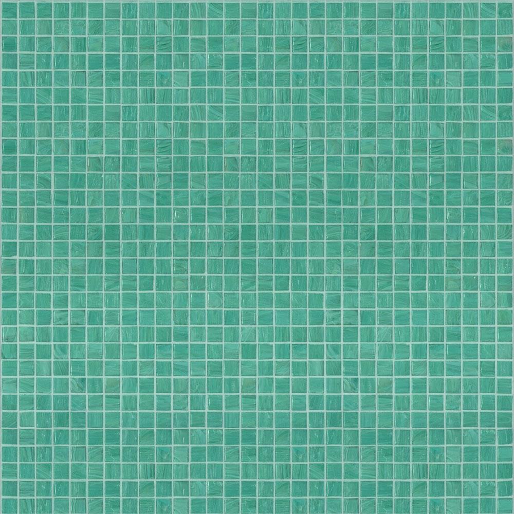 Bisazza Mosaico Smalto 10 Sm 10 08