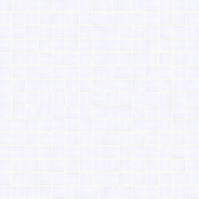Bisazza Mosaico Smalto Collection 20 SM01 SM01