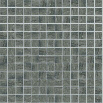 Bisazza Mosaico Smalto Collection 20 SM02 SM02