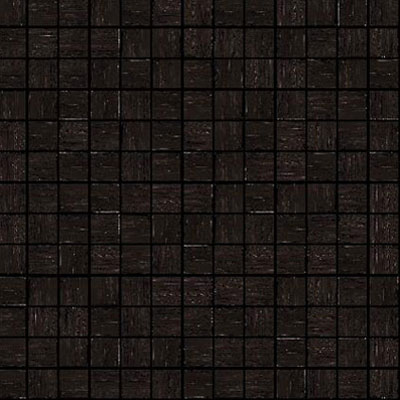 Bisazza Mosaico Smalto Collection 20 SM03 SM03