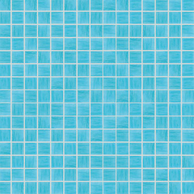Bisazza Mosaico Smalto Collection 20 SM04 SM04