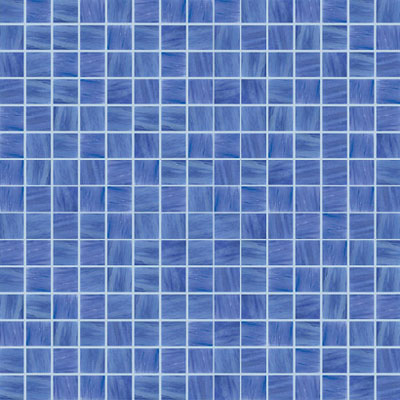 Bisazza Mosaico Smalto Collection 20 SM05 SM05