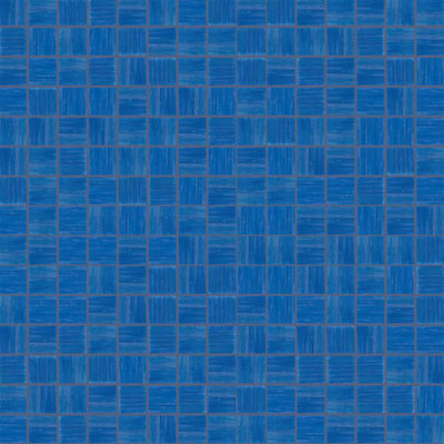 Bisazza Mosaico Smalto Collection 20 SM06 SM06