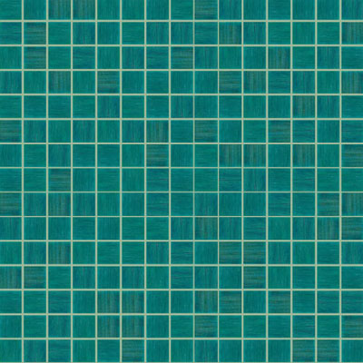 Bisazza Mosaico Smalto Collection 20 SM09 SM09