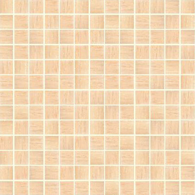 Bisazza Mosaico Smalto Collection 20 SM12 SM12