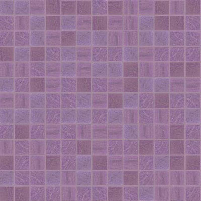 Bisazza Mosaico Smalto Collection 20 SM13 SM13