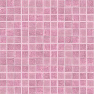 Bisazza Mosaico Smalto Collection 20 SM14 SM14