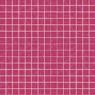 Bisazza Mosaico Smalto Collection 20 SM15 SM15