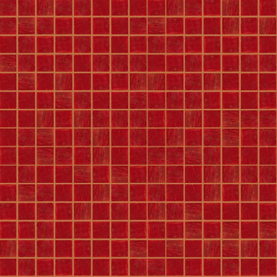 Bisazza Mosaico Smalto Collection 20 SM17 SM17