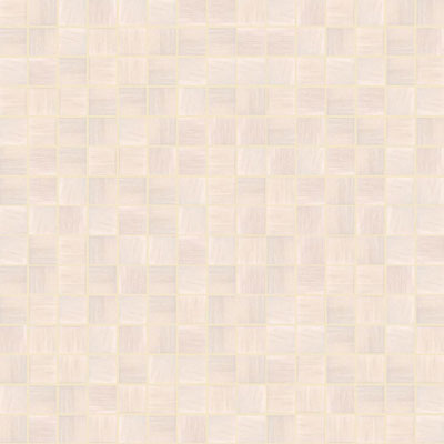 Bisazza Mosaico Smalto Collection 20 SM19 SM19