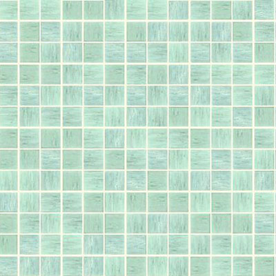 Bisazza Mosaico Smalto Collection 20 SM20 SM20