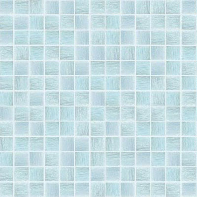 Bisazza Mosaico Smalto Collection 20 SM21 SM21
