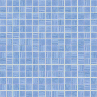 Bisazza Mosaico Smalto Collection 20 SM22 SM22