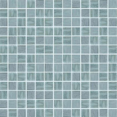 Bisazza Mosaico Smalto Collection 20 SM24 SM24