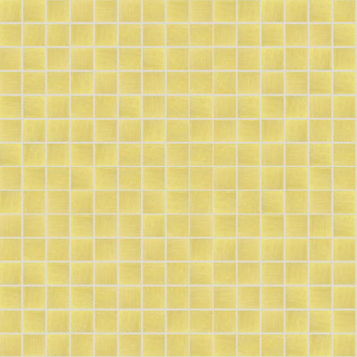 Bisazza Mosaico Smalto Collection 20 SM27 SM27