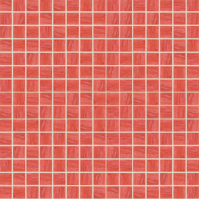 Bisazza Mosaico Smalto Collection 20 SM29 SM29