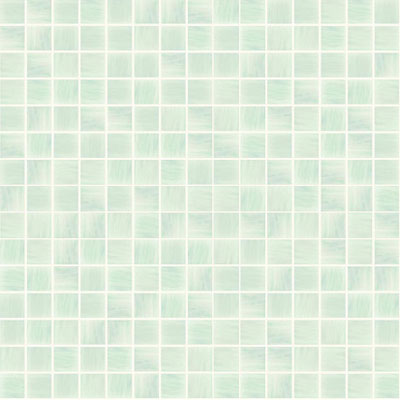 Bisazza Mosaico Smalto Collection 20 SM33 SM33