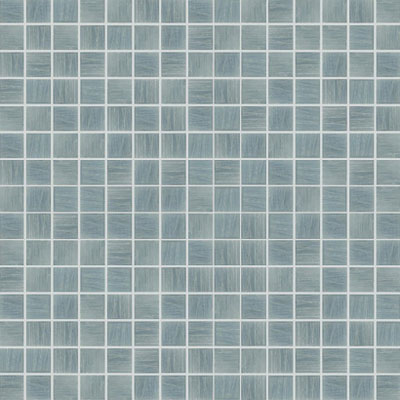 Bisazza Mosaico Smalto Collection 20 SM34 SM34