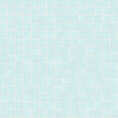 Bisazza Mosaico Smalto Collection 20 SM37 SM37
