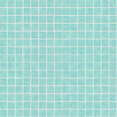 Bisazza Mosaico Smalto Collection 20 SM38 SM38