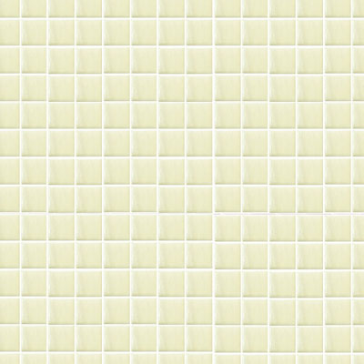 Bisazza Mosaico Smalto Collection 20 SM40 SM40