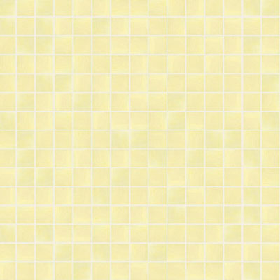Bisazza Mosaico Smalto Collection 20 SM41 SM41