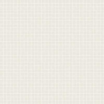 Bisazza Mosaico Vetricolor Collection 10 VTC10.37