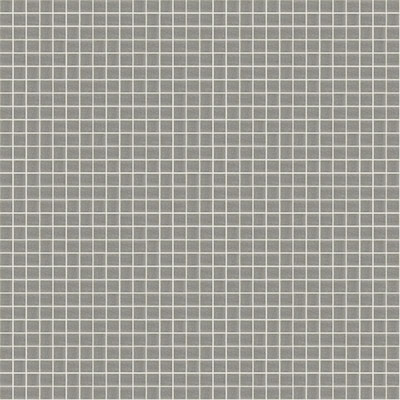 Bisazza Mosaico Vetricolor Collection 10 VTC10.56