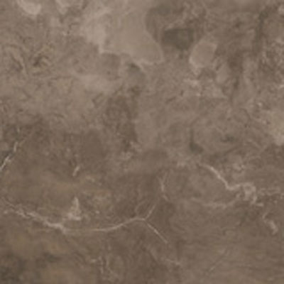 Casa Dolce Casa Velvet 24 x 24 Rectified Taupe 5502