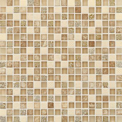 Casa Italia Antica Roma Mosaic Beige