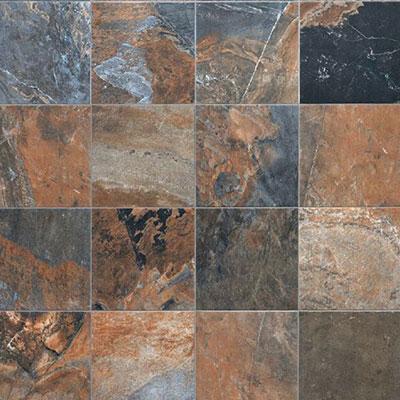 Casabella bengal 12 x 12 tile stone colors for Bella casa tiles