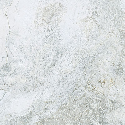 Casabella bizantino 6 x 6 bianco for Bella casa tiles