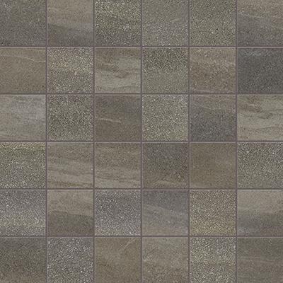 Casabella crux mosaic 2 x 2 mica Casabella floors