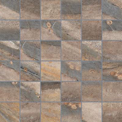Casabella Evolution Mosaic 2 X 2 Earth