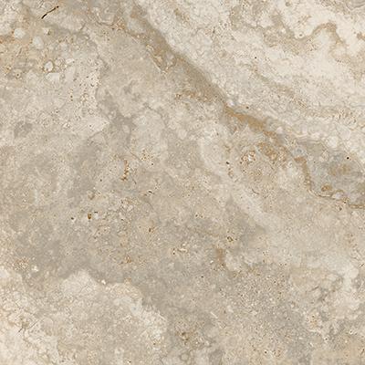 Casabella Montecelio 6 X 6 Tile Stone Colors