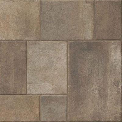 Casabella native modular pattern tile stone colors for Bella casa tiles