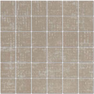 Casabella Rhythm Mosaic 2 X 2 Pulse