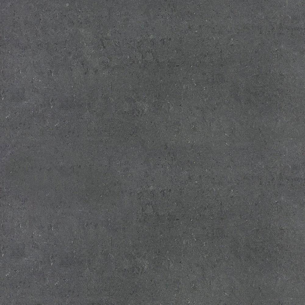 Casabella Segment 24 X 24 Matte Tile Stone Colors
