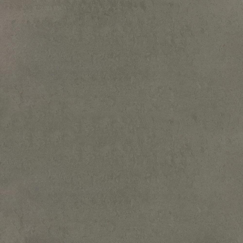 Casabella Segment 24 X 24 Polished Tile Stone Colors