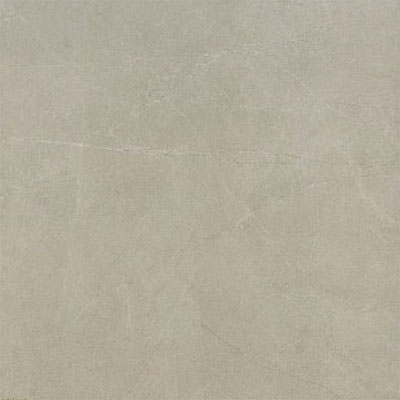 Ceramica Magica Dome 9.5 x 22 Wall Greek Gray DM0325