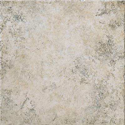 Ceramica Magica Roma 20 x 20 Semi-Polished (Drop) Celio RMK711