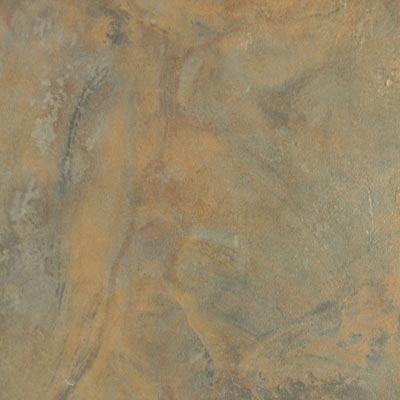 Tesoro Painted Desert 6 1/2 x 6 1/2 (Discontinued) Nero CEPDNE66