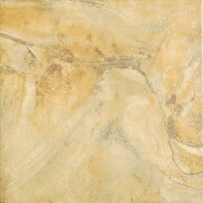 Tesoro Painted Desert 6 1/2 x 6 1/2 (Discontinued) Oro CEPDOR66