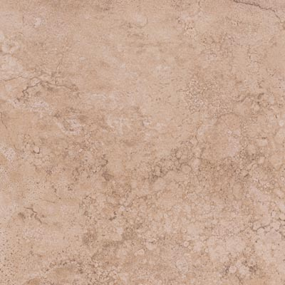 Tesoro Travertino Fiorito 6 x 6 Beige RITFBE66